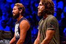 Survivor birincisi 2017 şampiyonu kim oldu?