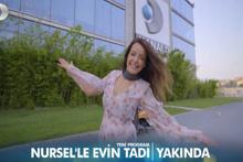 Show TV'den Kanal D'ye transfer oldu…