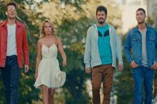 Klavye Delikanlıları dizisinin ilk tanıtımı yayınlandı!..