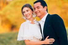 Acun Ilıcalı ile Şeyma Subaşı evlendi