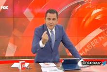 Fatih Portakal'dan çok konuşulacak MTV zammı yorumu