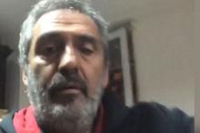 Yavuz Bingöl'den Sıla'ya destek mesajı! Ahmet Kural'a zehir zemberek sözler