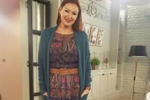 Pınar Altuğ'dan Altın Kelebek eleştirisine sert yanıt