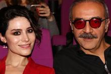Yılmaz Erdoğan ve Belçim Bilgin boşandı! Dedikodular doğru çıktı
