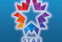 Star Tv'den reyting atağı; 4 dizi birden geliyor