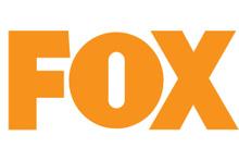 FOX TV'den şok karar o programda mı kaldırılıyor?