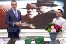 Kanal D'den flaş karar! Hangi program yayından kaldırıldı?