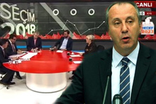 Muharrem İnce'yle ilgili flaş iddia! '15 Temmuz'da iyi ki devletin başında Erdoğan vardı'