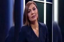 Canlı yayında talihsizlik! CNN Türk spikeri aynı gafı yine yaptı!