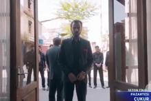 Çukur 33. bölüm sezon finali fragmanı
