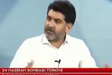Levent Gültekin'den bomba Muharrem İnce iddiası!