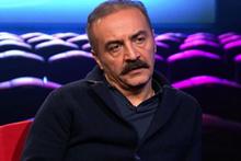 Yılmaz Erdoğan: Sinemadaki krizin bu hafta çözüleceğine inanıyoruz