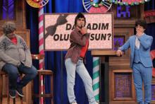 Güldür Güldür Show çok yakında Show TV'de!