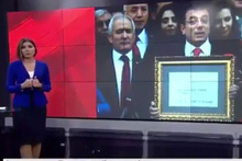 CNN Türk'ün Ekrem İmamoğlu fotomontaj skandalı!