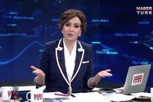 Habertürk'ten İmamoğlu ve Yıldırım'a canlı yayında tartışma çağrısı