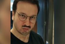 Şahan Gökbakar'dan Ali İhsan Yavuz'a gönderme