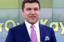 İsmail Küçükkaya Türkiye'nin kilitlendiği programı yönetti bakın neler söyledi?