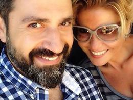 Erhan Çelik'ten Cengiz Semercioğlu'na Gülben ayarı