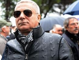 Mehmet Ali Erbil aylar sonra konuştu: Kardeşime 'fişimi çekin' dedim!
