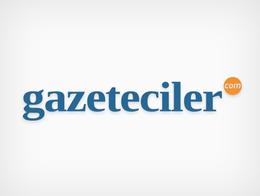 Gül ve Davutoğlu'nun parti kurma meselesi…