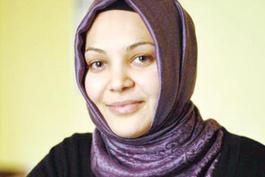 Hilal Kaplan çirkin saldırıyı mahkemeye taşıdı