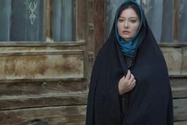İranlı bakandan talimat; Nurgül Yeşilçay'ı o filmden çıkarın