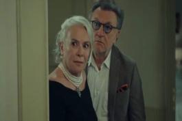 İstanbullu Gelin'de Esma ve Galip kime yakalandı?