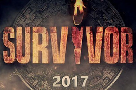 Survivor 2017'de bu hafta kim elendi?