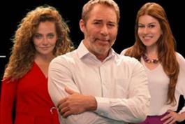 TRT'nin yeni dizisi Yalaza ne zaman başlıyor?..