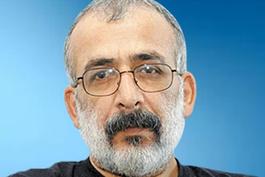 Ahmet Kekeç CHP'yi Aydınlık'ın manşetiyle vurdu