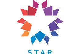 Star TV'de üst düzey ayrılık! Hangi isim kanala veda etti?