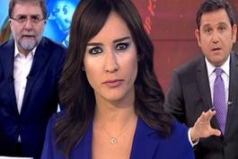 Haber spikerlerinden taksiciler odası başkanına büyük tepki!