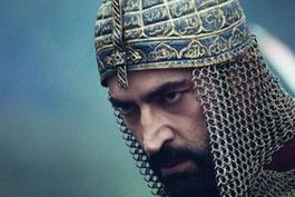 Mehmed; Bir Cihan Fatihi setinde olay çıktı