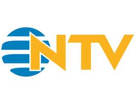NTV kadrosuna hangi ünlü ekran yüzleri dahil oldu?