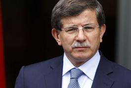 Ahmet Davutoğlu'ndan bomba Pelikan açıklaması: Talimatı vereni biliyorum
