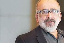 Ahmet Kekeç'ten çok konuşulacak Kılıçdaroğlu yazısı: Ben onun FETÖ'cü olduğundan şüpheleniyorum!