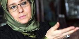 Günün köşe yazarı Fatma Barbarosoğlu