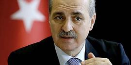 Anadolu Ajansı o görüntüler için savunma mı verecek?