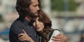 Fox TV, Rüzgarın Kalbi'ni yayından kaldırdı