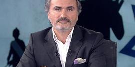 Türk medyası Musul'da kullanılıyor mu?