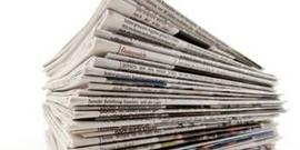 22 Ekim Cumartesi gazete manşetleri