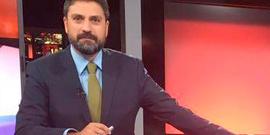 Erhan Çelik geliyor TRT İstanbul çalkalanıyor...