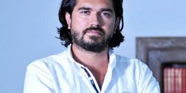 Fenerbahçe Rasim Ozan Kütahyalı'ya dava açıyor