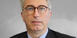 Murat Yetkin, tutuklu gazetecileri