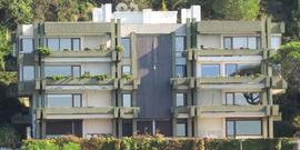 RTÜK o evleri satışa çıkardı! Fiyat 300 bin lira düştü!..