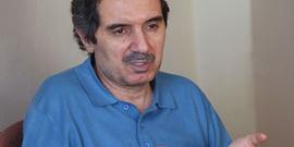 FETÖ'den tutuklu Ali Ünal itirafçı oldu
