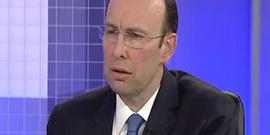 Murat Akgün günün televizyoncusu