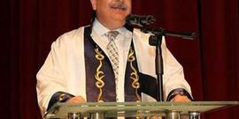 Mustafa Talha Gönüllü kaybetti