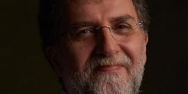 Ahmet Hakan sosyal medyadan araklama işini abarttı