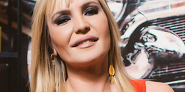 Seda Akgül yeni bir proje ile ekrana dönüyor partneri de ünlü bir isim
